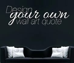 design your own canvas art paper interior design artwork canvas on design your own wall art canvas with design your own canvas art paper interior design artwork canvas