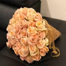 florists 12420 ventura blvd
