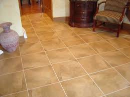 shower floor paint bathroom tile before and after tile transformations home depot painting ceramic tile waterproof shower floor paint