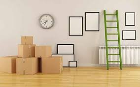 Image result for House Movers Melbourne