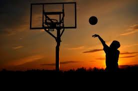 Kids Girls Basketball Quotes