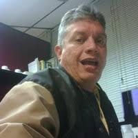 "40+ ""Luis Alberto Godoy"" profiles | LinkedIn"