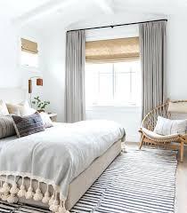 bedroom window treatment ideas creative of master bedroom window treatment ideas best 25 bedroom window treatments