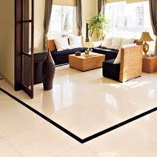 floor tiles design. Awesome Floor Tiles Design Polished Vitrified Tile Mettupalayam F