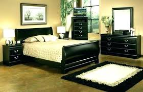 men bedroom furniture – rogueworld.co