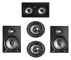 best in ceiling speakers for home theater 6 audio in ceiling surround sound speakers