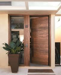 contemporary oak front doors doors wood front doors exterior fiberglass doors contemporary wooden entry door full