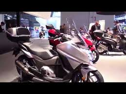 2018 honda 750. exellent 2018 2017 honda integra 750 features special edition walkaround review look in hd and 2018 honda