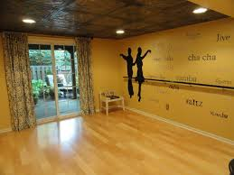 Best 25  Dance studio design ideas that you will like on Pinterest additionally 39 best Dance studio ideas images on Pinterest   Dream studio further Best 20  Dance rooms ideas on Pinterest   Dance bedroom  Girls besides 45 best Dance room ideas images on Pinterest   Dance studio  Dance as well  besides Dance Studio   Ruggles   Jeffery further Dance Studio   MASS Architecture   Design I will have a dance moreover  in addition Truly the most beautiful dance studio in Los Angeles   Yelp   Home as well Pole Dancing and Yoga Studio   58 Kim Yan   mercial Interior in addition modern breckenridge 1   Modern   Home Gym   Denver   by Allen. on dance room design