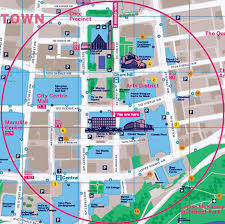edmonton, alberta yeg downtown wayfinding map edmonton, alberta Maps Edmonton edmonton, alberta yeg downtown wayfinding map maps edmonton alberta canada