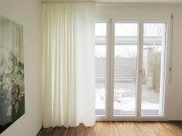 Vorhänge Schlafzimmer Online Bestellen Weisservorhangch