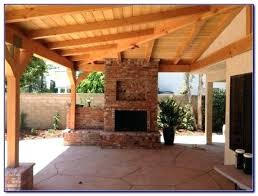 attached covered patio designs. Attached Patio Cover Designs Photo 4 Of 9  Carport . Covered