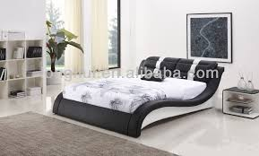 Splendid Chiniot Furniture Bed Sets  Plus Types Of Wood For - Types of bedroom furniture