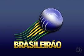 Resultado de imagem para FUTEBOL - BRASILEIRÃO -  SÉRIE A - LOGOS