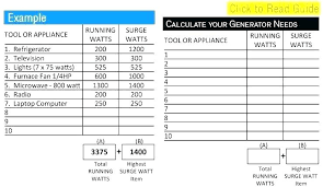 Refrigerator Sizing Chart Compage Co