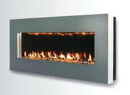 electric hanging fireplace contemporary wall mount electric fireplace good looking interior home design home security or