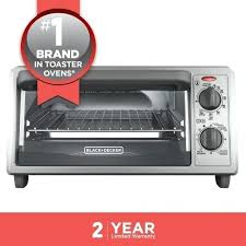 High Speed Toaster Oven Elite Customer Service Archives Pleasing End