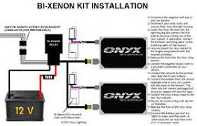 similiar bi xenon wiriing diagram relay keywords xenon hid kit wiring diagram wiring diagram schematic
