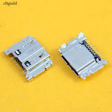 Galaxy Lighting Repair Us 0 4 20 Off Cltgxddmicro Usb Charge Charging Dock Port Connector Jack Replacement Repair For Samsung Galaxy K Zoom C1116 Premier I9260 I9268 In