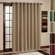glass office doors. Full Size Of How To Build Barn Doors Sliding Closet Ikea Door Room Dividers Glass Office D