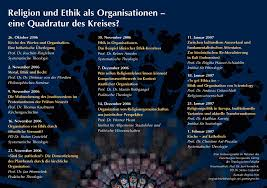 georg universität göttingen flyers and posters further examples for posters