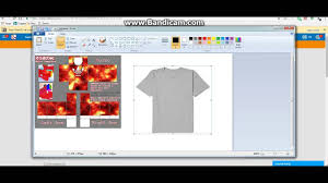 How To Design Clothes In Roblox How To Create Clothing On Roblox Magdalene Project Org
