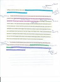 writing editing resources mr farrell s classroom website  file