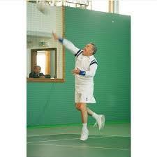 Любимые виды спорта Нурсултана Назарбаева фото kz Любимые виды спорта Нурсултана Назарбаева фото