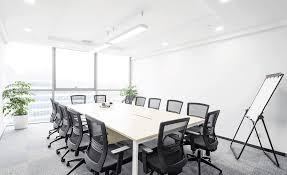 office lightings. Commercial Lighting Office Lightings