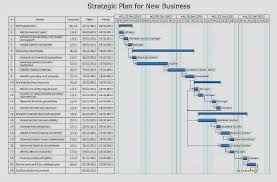 Sample Nonprofit Business Plan Template Awesome Sample Grant