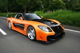 mazda rx7 fast and furious. tokyo drift veilside rx7 cars and stuff pinterest mazda rx7 fast furious
