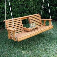 outside swing chair. Hanging Porch Swing Ideas About Swings On Chairs Porches And Regarding A With Rope Regard To Property Chair Outside