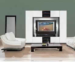 Marvelous Abel Flat Panel TV Furniture