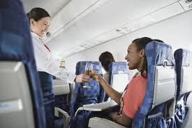 customer service interview questions and answers common questions for flight attendant job interviews