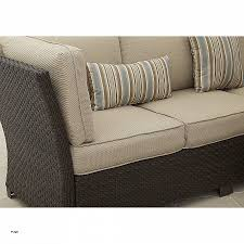 value city sectional sofa. Monarch Sectional Sofa Value City Elegant Sofas Dark Grey And Sectionals Gray Leather F