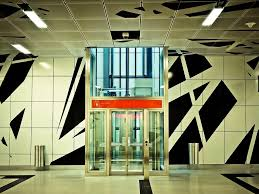 The Benefits Of Consulting An Elevator Installer In Toronto