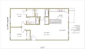 cool lighting plans bedrooms. Interior : 2 Bedroom Apartment Layout Modern Master Design Lighting For Living Room Cool Plans Bedrooms