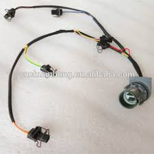 4l80e transmission internal wiring harness just another wiring 4l80e transmission wiring gm 4l80e transmission internal wire harness mt1 1994 2003 brand new rh alibaba com 4l60 to 4l80 swap wiring gm 4l80e transmission controller
