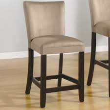 Narrow Armchair Bar Stools Saddle Seat Counter Height Bar Stools Narrow