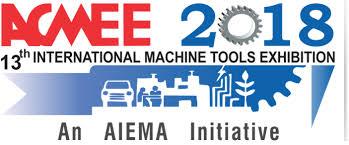 tsugami logo. india\u0027s premier international machine tools show tsugami logo