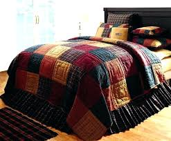 french country patchwork quilted bedspread set oversize king and primitive bedding quilts old glory comforter sets quilt set