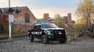 2018 ford interceptor. simple 2018 2018 ford f150 police responder photo 3  and ford interceptor