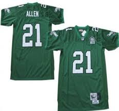 Free Cheap Nfl Seller�� Gear Delivery 7 Green Seller Jersey J246798fvte ��power Wilson Philadelphia 99th Eagles Seahawks Light Throwback Jersey Panthers Allen Eric Top Wholesale Youth 21