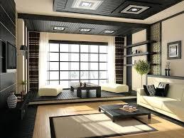 zen home office. Zen Home Decor Ideas Office Cream Black Living Room
