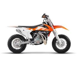 ktm motorcycles for sale near st louis columbia mo big st