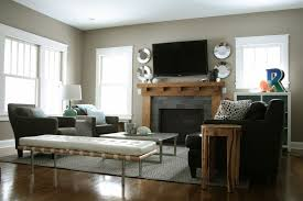living room furniture layout examples. Long Rectangular Living Room Layout Furniture Arrangement Examples Small Ideas Pinterest Fireplace And Tv N