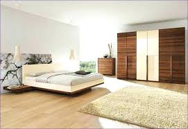 carpet colors for gray walls bedroom carpet trends large size of carpet colors for gray walls