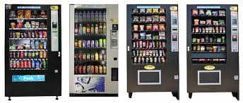 Owning Your Own Vending Machine Best Treat Yourself Vending Brisbane Vending Machines Machines