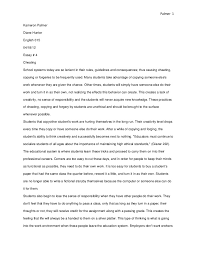 an example of a cause and effect essay cause effect essays doit  cause effect example essay