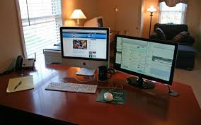 work for the home office. have a dedicated workspace at home work for the office e